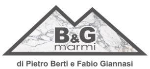 B&G marmi - Lavorazione marmi pietre e graniti, edilizia e arte funeraria
